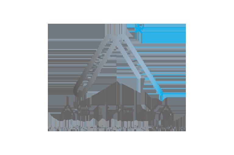 ASTRELYA