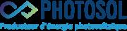Photosol